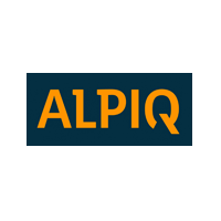 Alpiq_big